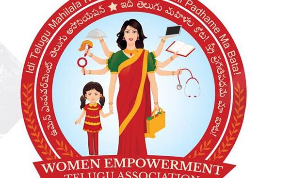 WETA Women Empowerment Telugu Association-