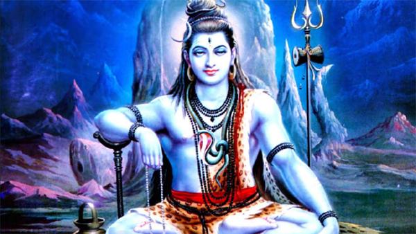 You Must Know About Festival Maha Shivaratri As Per Garuda Puranam-Garuda Puranam Maha Un Known Facts