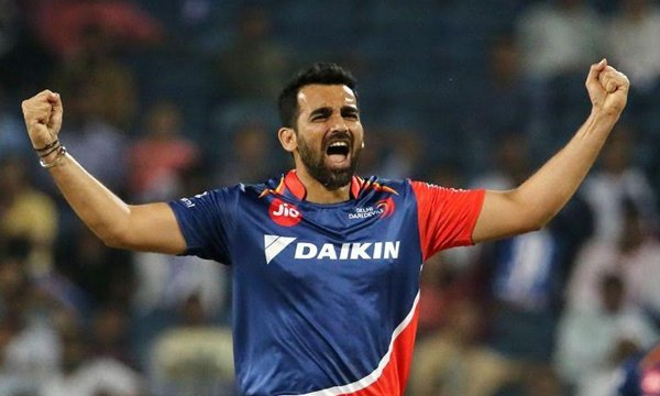 Highest Earning Bowlers In The Indian Premier League-Bhuvneshwar Kumar Highest Bowler Indian League Piyush Chawla Sunil Narine