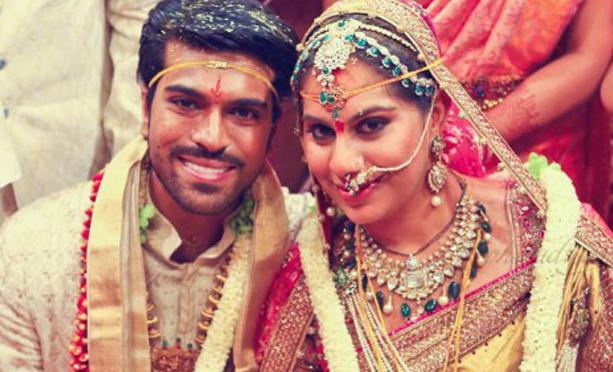 Inter Caste Marriages In Tollywood-Inter Mahesh Babu Nagarjuna Pawan Kalyan Ram Charan Tollywood