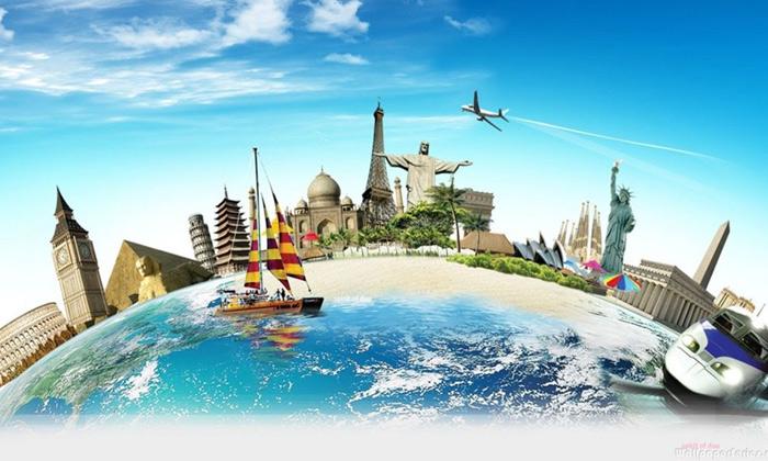 35 Lakhs Salary Job-Enjoy Interesting Job Life Rich People Salary World Tour