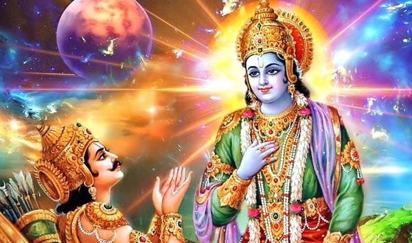 Amazing Facts Of Mahabharata-Mahabharata Telugu Bhakti Devotional మహాభారతం