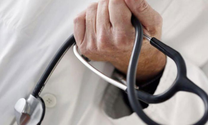 American Doctor In Florida Sent To Prison For Fraud--American Doctor In Florida Sent To Prison For Fraud-