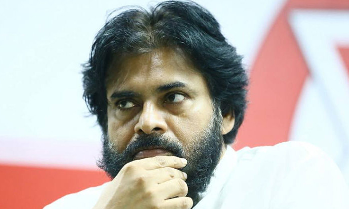 Demand Has Been Increased For Janasena Candidates-Demand Election Results Godavari Districts Janasena Political Updates Tdp Ycp