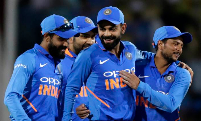 India Cricket World Cup 2019 Squad Team Players List--India Cricket World Cup 2019 Squad Team Players List-