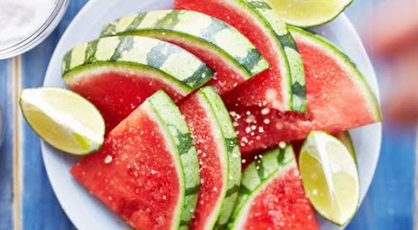 Is It Harmful To Have Fruits With Salt-Healthy Are Unhealthy Sprinkling Salt కిడ్నీ వ్యాధులు గుండెజబ్బులు పండ్ల పైన ఉప్పు