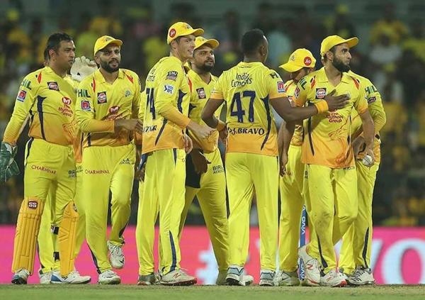 Kolkata Knight Riders Vs Chennai Super Kings Match Prediction-Ipl 12th Session Ipl Prediction Kolkata ఐపీఎల్ కోల్ కత్తా నైట్ రైడర్స్ చెన్నై సూపర్ కింగ్స్