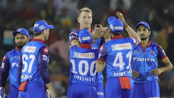 Kolkata Knight Riders Vs Delhi Capitals Match Predction-Ipl 12 Sessions Ipl Prediction Kolkata Today Ipl Matc ఐపీఎల్ కోల్ కత్తా నైట్ రైడర్స్ ఢిల్లీ క్యాపిటల్స్