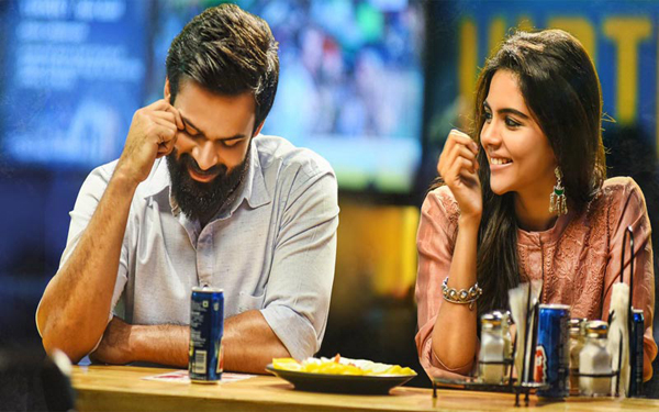 Majili Movie Got Huge Response From Family Audience-Chitralahari Release Date Majili Naga Chaitanya Sai Dharam Tej