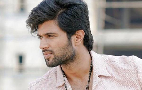 Majili Movie Director Next With Vijay Devarakonda-Naga Chaitanya Samantha Shiva Nirvana Vijay Devarakonda మజిలీ విజయ్ దేవరకొండ శివ నిర్వాణ