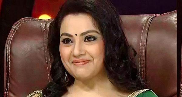 Jabardasth Judges Meena Sekhar Master Remuneration-Jabardasth Jabardasth New Meena Nagababu Roja Shekar