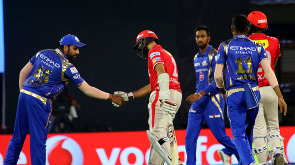 Mumbai Indians Vs Kings XI Punjab Match Prediction-Ipl 12th Session Ipl Prediction Mumbai ఐపీఎల్ మ్యాచ్ పంజాబ్ ముంబై ఇండియన్స్