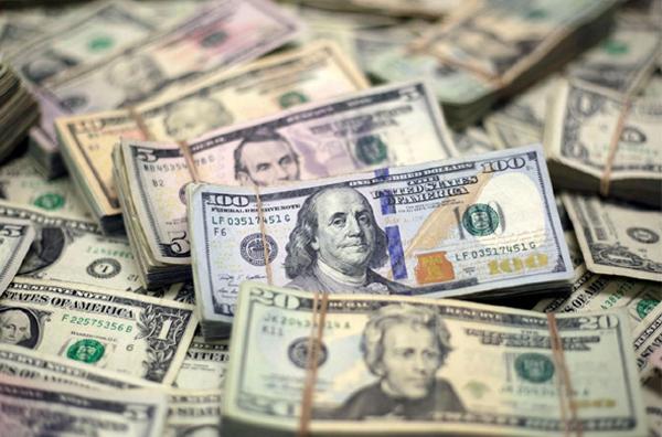 Nigeria's Richest Man Cashes Out Rs 69 23 10 000 From Bank-Nigeria\\'s Withdraw Million Dollars రూ. 70 కోట్లను విత్ డ్రా