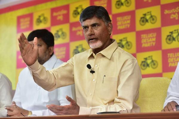 People Opinion On Chandrababu Naidu Promises-Chandrababu Chandrababu Promises Elections In Ap Pawan Kalyan Janasena Tdp Ys Jagan