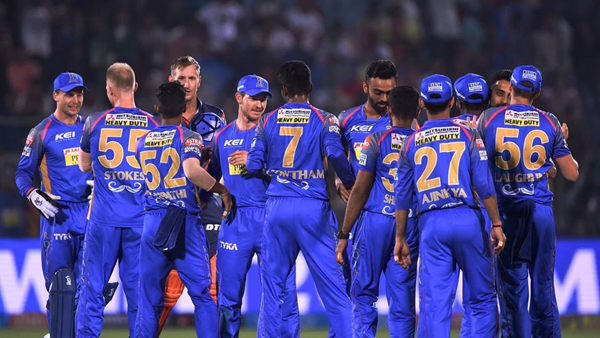 Rajasthan Royals Vs Chennai Super Kings Match Prediction-Ipl 12th Session Ipl Prediction Rajasthan ఐపీఎల్ చెన్నయ్ సూపర్ కింగ్స్ రాజస్థాన్ రాయల్స్