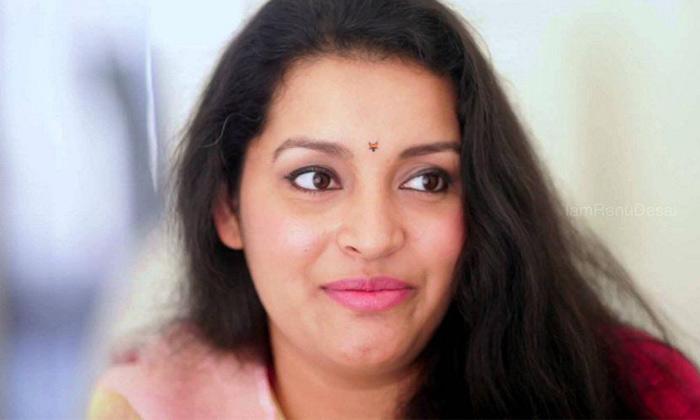 Renu Desai Response On Secret Marriage-Marriage Movie Updates Renu Second Marriage Secret Social Media