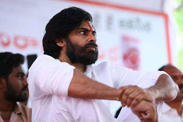 So Many Questions On Pawan Kalyan Janasena Win-Doubts Winning Janasena Pawan Tdp Ycp Ys Jagan
