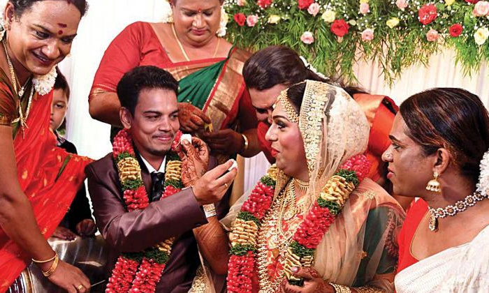 Strange Marriages In First Time In India--Strange Marriages In First Time India-