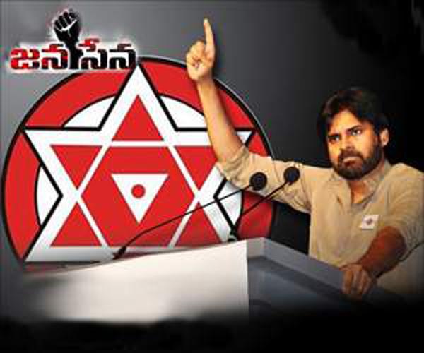 Survey On Janasena Party For AP Elections-Election In Ap Elections Janasena Pawan Kalyan Survey Tdp Ys Jagan Ysrcp