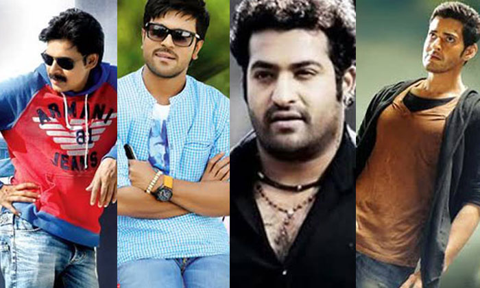 Telugu Movies Were Flops At The Box Office Hit On Small Screen--Telugu Movies Were Flops At The Box Office Hit On Small Screen-