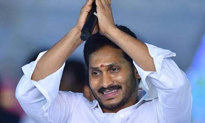 Ap Political Parties Want Win In This Election--AP Political Parties Want Win In This Election-