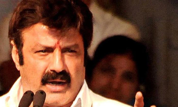 What Happened To Balakrishna-Biographical Film Flop Movies Ntr Kathanayakudu Mahanayakudu Political Updates Politics