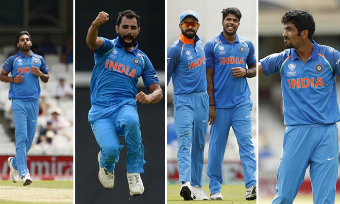 World Cup Starts In 50 Days-Dhoni England Indian Cricketers Ipl Kohli One Day Series Sports Updates Starts T20