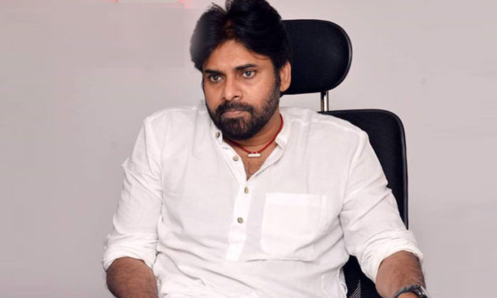 Pawan Kalyan Political Strategy For News Five Years--Pawan Kalyan Political Strategy For News Five Years-