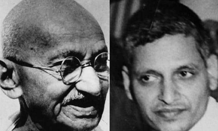 Arrest Of Hindu Mahasabha Activists Organized By Godse\'s Birthday Celebrations--Arrest Of Hindu Mahasabha Activists Organized By Godse's Birthday Celebrations-