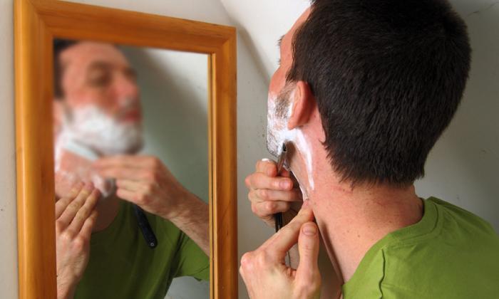 Benefits Of Not Shaving Your Beard--Benefits Of Not Shaving Your Beard-