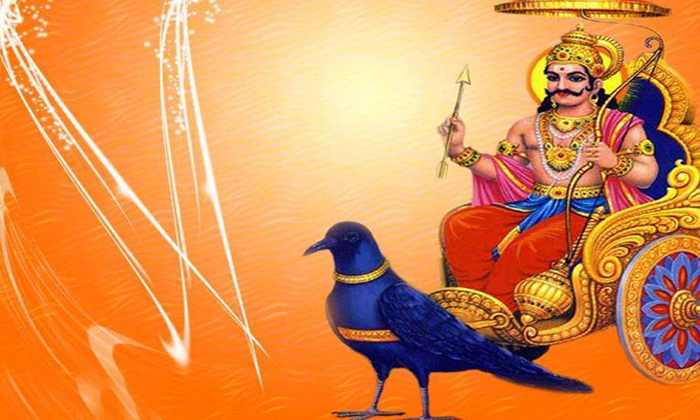 Can I Worship Lord Shani At Home--Can I Worship Lord Shani At Home-