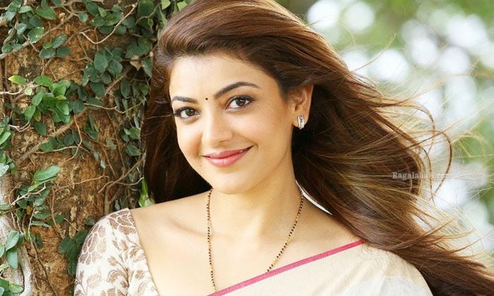 Kajal Veary Good Acting In Sita Movie--Kajal Veary Good Acting In Sita Movie-