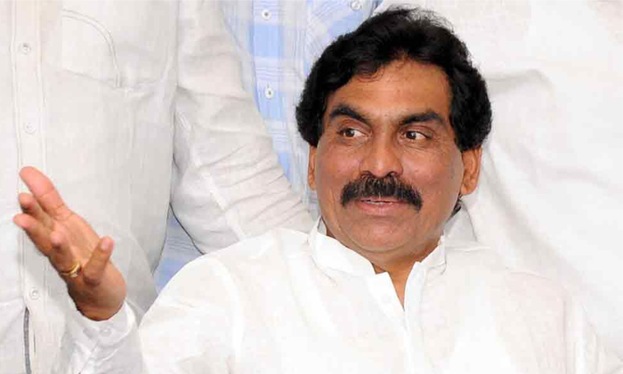 Lagadapati Survey Tdp To Win In Ap Assembly Polls--Lagadapati Survey TDP To Win In AP Assembly Polls-