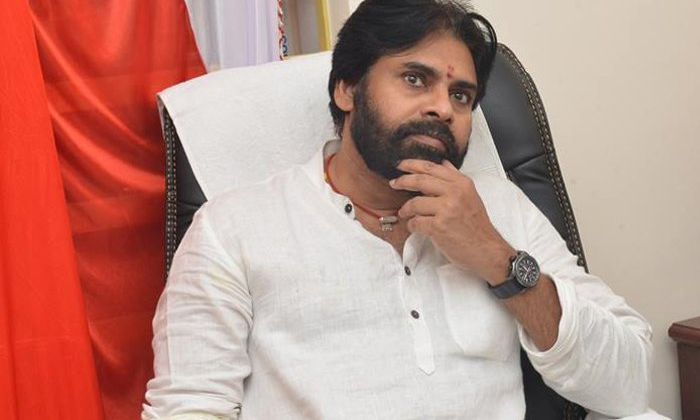 Will Pawan Kalyan Overcome Fans Negative Behavior In Social Media--Will Pawan Kalyan Overcome Fans Negative Behavior In Social Media-
