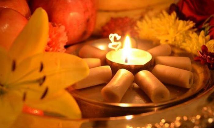 Which Lamp Is Preferred During Pooja- Telugu Devotional Bhakthi(తెలుగు భక్తి ) Which Lamp Is Preferred During Pooja--Which Lamp Is Preferred During Pooja-