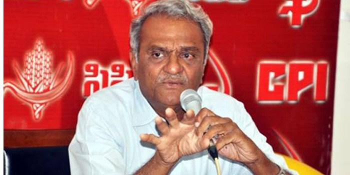 Cpi Narayana Hot Comments On Jumping Mla Candidates--CPI Narayana Hot Comments On Jumping MLA Candidates-