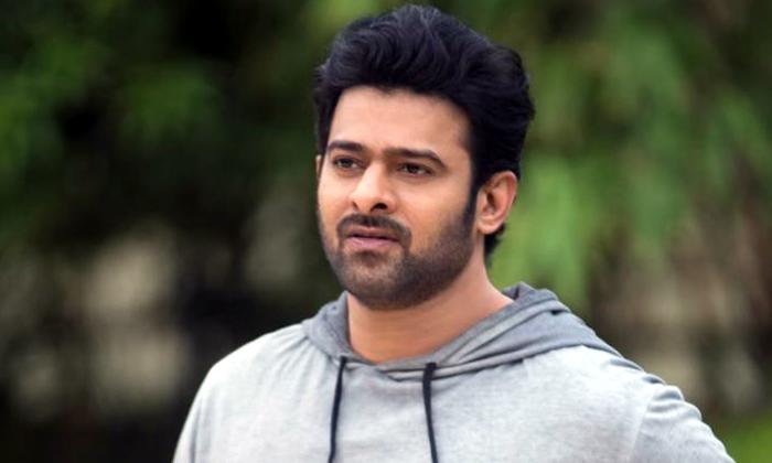 Prabhas Jaanu Movie Budget News--Prabhas Jaanu Movie Budget News-