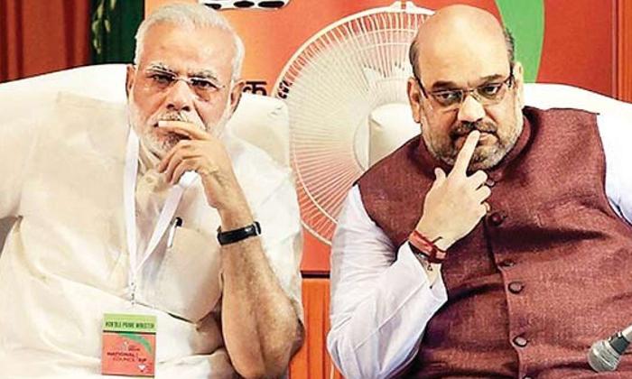 Bjp Party Plan To Establish In Andhrapradesh--BJP Party Plan To Establish In Andhrapradesh-
