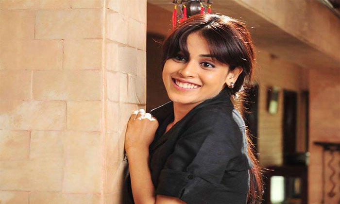 Genelia Announces Her Re Entry In South--Genelia Announces Her Re Entry In South-