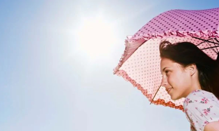 Home Remedies Reduce Body Heat Summer--Home Remedies Reduce Body Heat Summer-