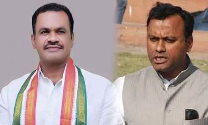 Komati Reddy Rajagopal Reddy Plan To Leave In Congress Party--Komati Reddy Rajagopal Plan To Leave In Congress Party-