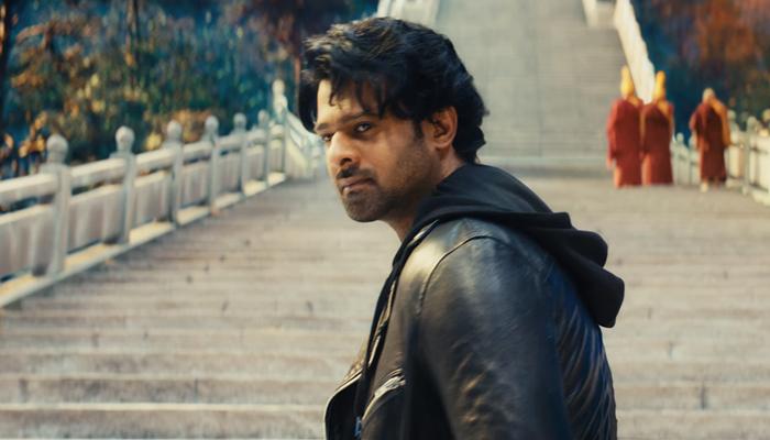 Prabhas Starrer Saaho Movie Release Postponed- Telugu Tollywood Movie Cinema Film Latest News Prabhas Starrer Saaho Movie Release Postponed--Prabhas Starrer Saaho Movie Release Postponed-