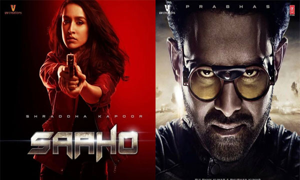 Sahoo Movie Trailer Release Date Declared--Sahoo Movie Trailer Release Date Declared-