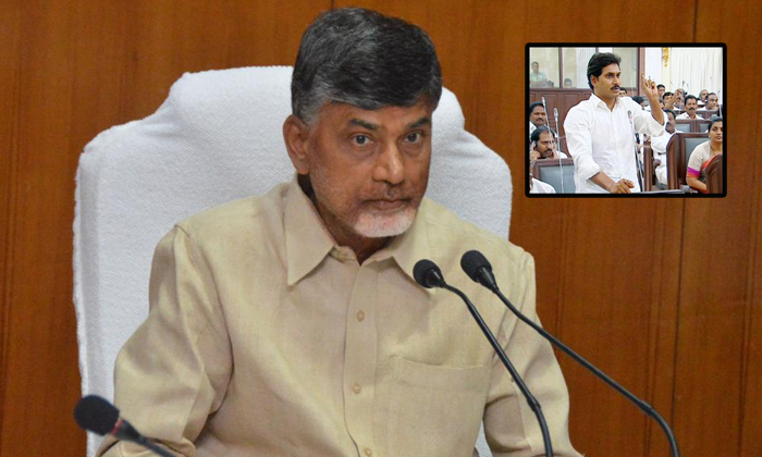 Those Tdp Candidates Are Jump In To Ysrcp Party--Those TDP Candidates Are Jump In To YSRCP Party-
