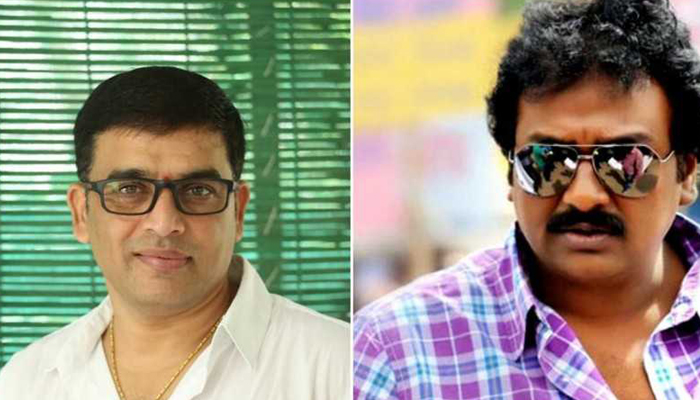 Tolly Wood Director Losing His Weight--Tolly Wood Director Losing His Weight-
