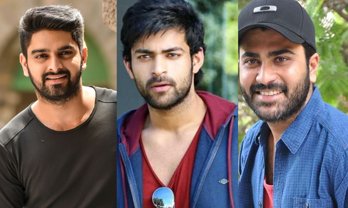 Tollywood Hero\'s Injured In Shooting--Tollywood Hero's Injured In Shooting-