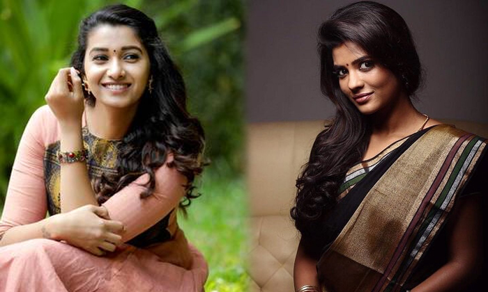 Another Two Heroines In Barathiyudu 2- Telugu Tollywood Movie Cinema Film Latest News Another Two Heroines In Barathiyudu 2--Another Two Heroines In Barathiyudu 2-