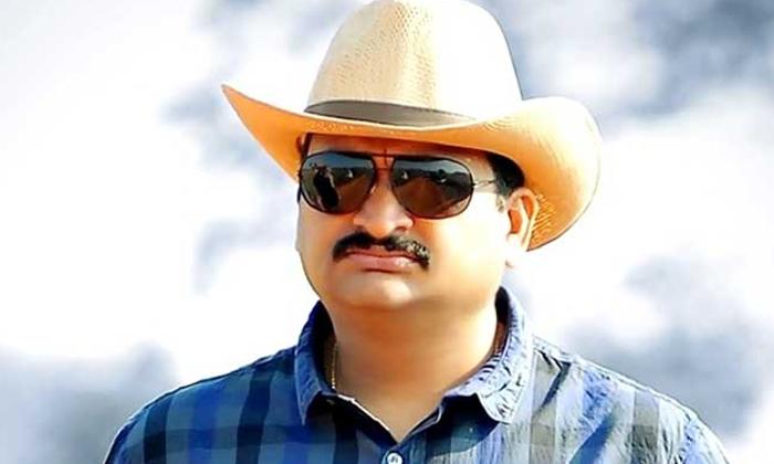 Bandla Ganesh Ready To Act In Movies--Bandla Ganesh Ready To Act In Movies-