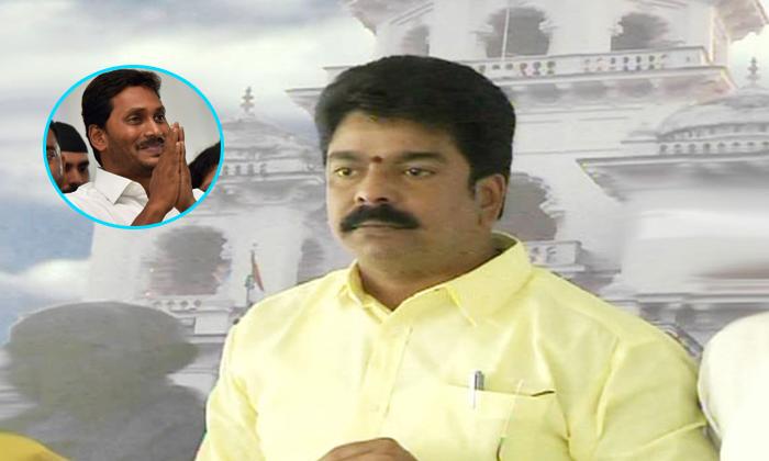 Bonda Uma Also Leaving The Tdp Party!- Telugu Political Breaking News - Andhra Pradesh,Telangana Partys Coverage Bonda Uma Also Leaving The Tdp Party!--Bonda Uma Also Leaving The TDP Party!-