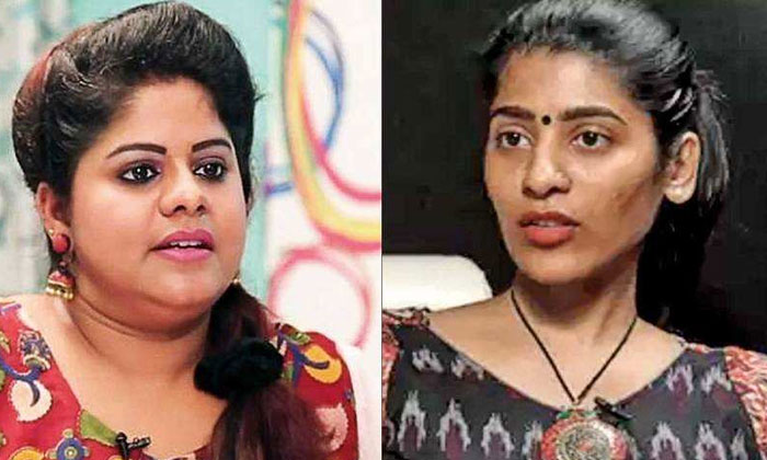 Complaints To National Commission For Women Over Bigg Boss--Complaints To National Commission For Women Over Bigg Boss-
